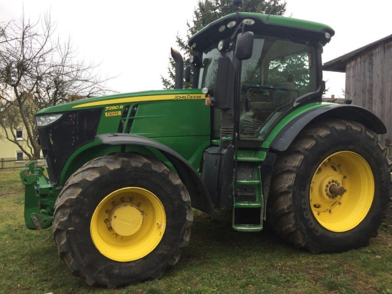 JohnDeere7280R-2015-01