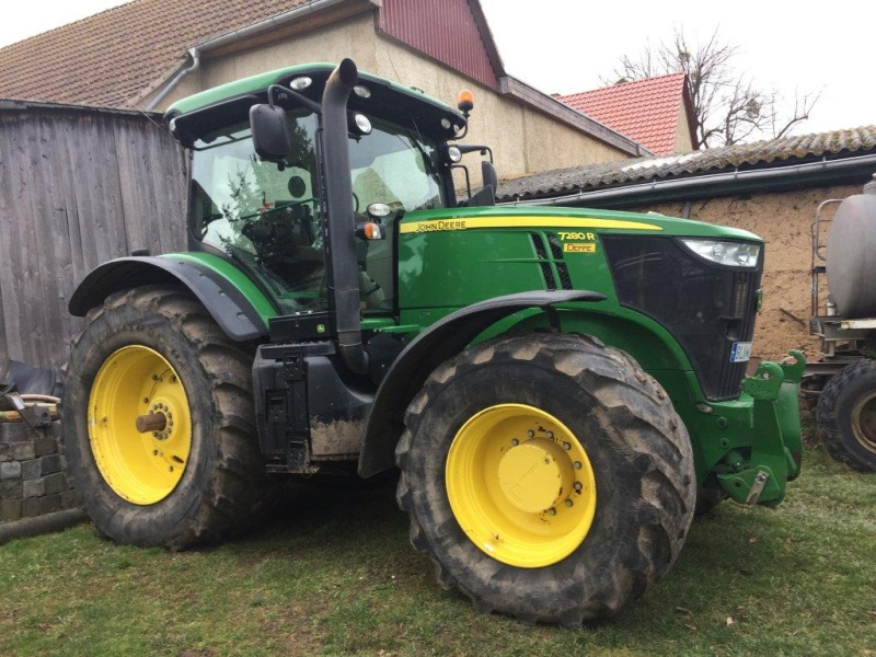 JohnDeere7280R-2015-02