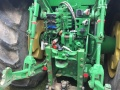 JohnDeere7280R-2015-04
