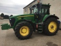 JohnDeere7930-2011-01