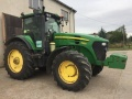 JohnDeere7930-2011-02