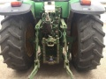 JohnDeere7930-2011-04